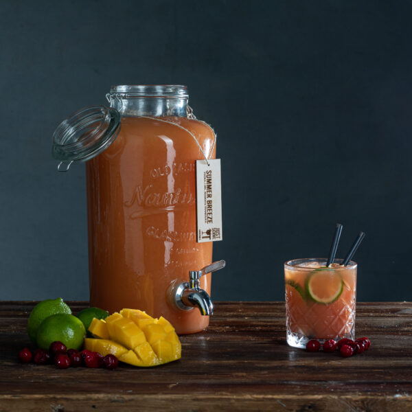Just Serve It – Product Shoot-186- Web-2