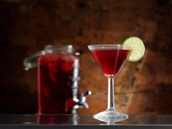 cosmopolitan vodka 2