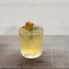 Thailandsk Lemonade