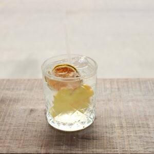 Produktbillede af Ginger Juice