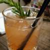 gin&graped