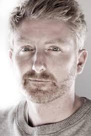 Karsten Green