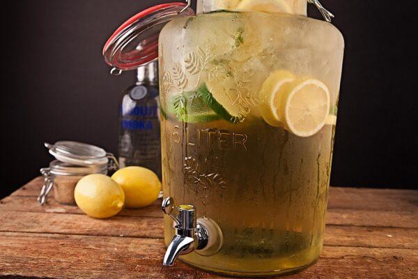 spike-lemonade-2