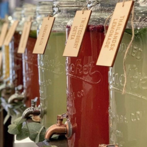 cocktaildispensers
