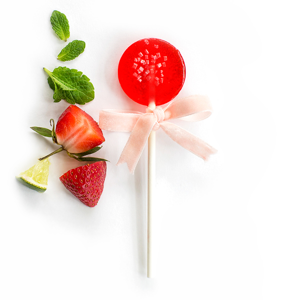 Jolly-Fox_cocktailslikkepind_strawberry_Daiquiri