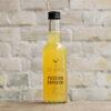 Produktbillede af Passion Daiquiri cocktail på flaske