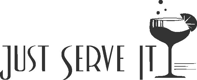 Just Serve It