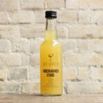 Produktbillede af Københavner Stang cocktail på flaske