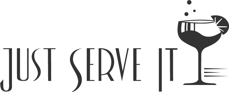 Just Serve It