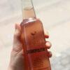 Cosmo cocktail på flaske