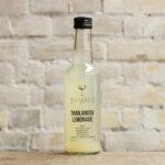 Produktbillede af Thailandsk Lemonade drik på flaske