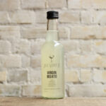 Produktbillede af Virgin Mojito lemonade på flaske