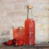 Ruby Rose drink