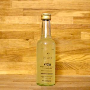 cocktail med gin