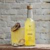 kyoto cocktail på flaske