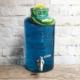 blue lady gin