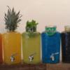 drinks i dispensere